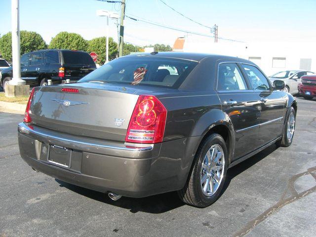 2010 Chrysler 300 300C Hemi Richmond, Virginia 5