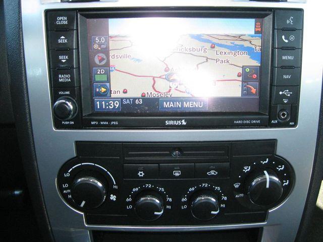 2010 Chrysler 300 300C Hemi Richmond, Virginia 9