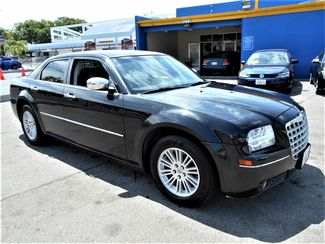 2010 Chrysler 300 Touring | Santa Ana, California | Santa Ana Auto Center in Santa Ana California