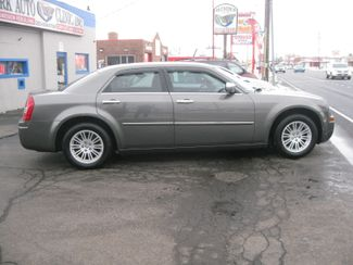 2010 Chrysler 300 Touring  city CT  York Auto Sales  in , CT