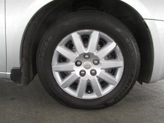 2010 Chrysler Sebring Touring Gardena, California 14