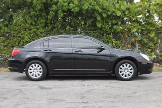 2010 Chrysler Sebring Touring Hollywood, Florida 3