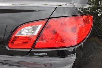 2010 Chrysler Sebring Touring Hollywood, Florida 31