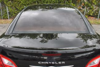 2010 Chrysler Sebring Touring Hollywood, Florida 35