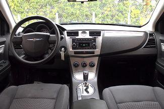 2010 Chrysler Sebring Touring Hollywood, Florida 19