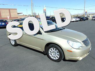 2010 Chrysler Sebring Touring | Kingman, Arizona | 66 Auto Sales in Kingman Arizona