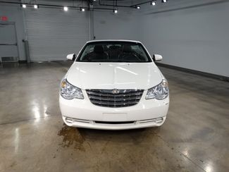 2010 Chrysler Sebring Touring Little Rock, Arkansas 1
