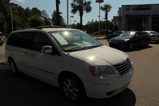 2010 Chrysler Town & Country Limited | Columbia, South Carolina | PREMIER PLUS MOTORS in columbia  sc  South Carolina