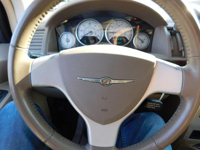 2010 Chrysler Town & Country Touring Ephrata, PA 11