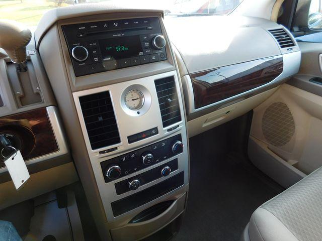 2010 Chrysler Town & Country Touring Ephrata, PA 13