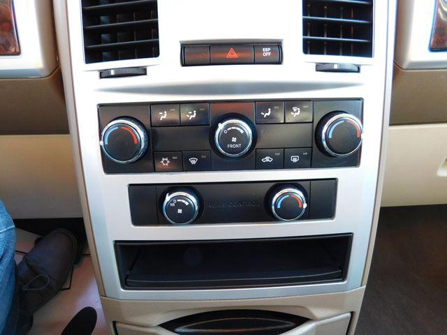 2010 Chrysler Town & Country Touring Ephrata, PA 15