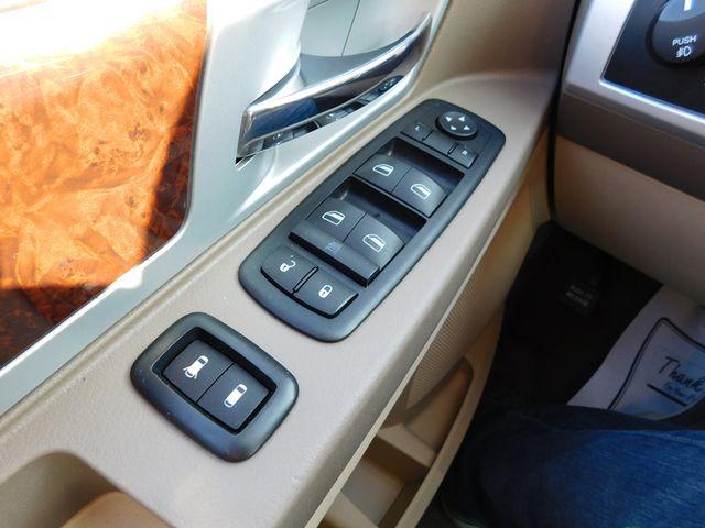 2010 Chrysler Town & Country Touring Ephrata, PA 16