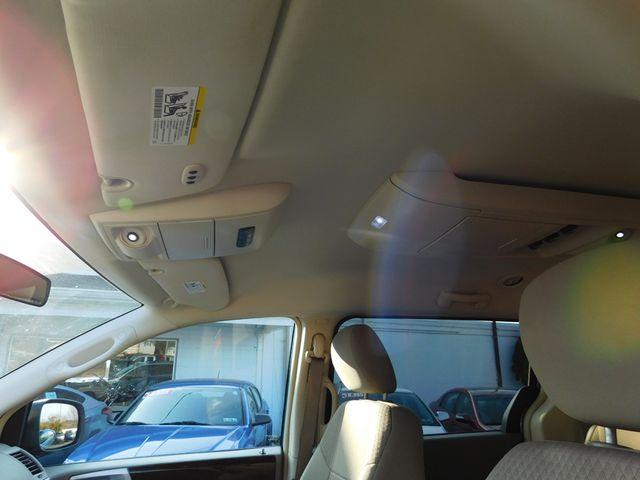 2010 Chrysler Town & Country Touring Ephrata, PA 17