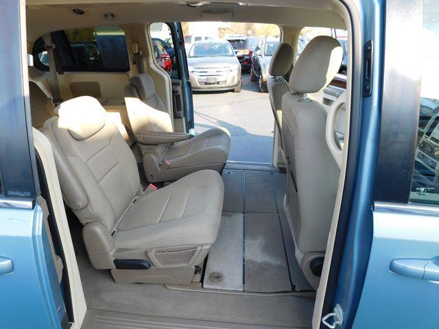 2010 Chrysler Town & Country Touring Ephrata, PA 21