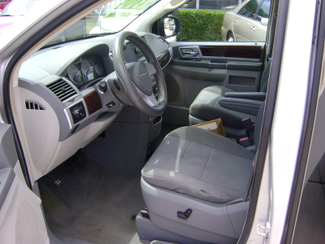 2010 Chrysler Town  Country Touring  in Fort Pierce, FL