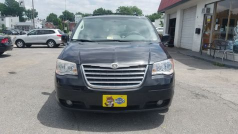 2010 Chrysler Town & Country Touring in Frederick, Maryland