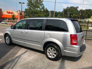 2010 Chrysler Town & Country Touring Knoxville , Tennessee 16