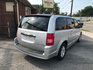2010 Chrysler Town & Country Touring Knoxville , Tennessee 20