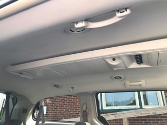2010 Chrysler Town & Country Touring Knoxville , Tennessee 45