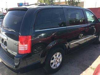 2010 Chrysler Town & Country Touring AUTOWORLD (702) 452-8488 Las Vegas, Nevada