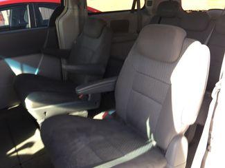 2010 Chrysler Town & Country Touring AUTOWORLD (702) 452-8488 Las Vegas, Nevada 4