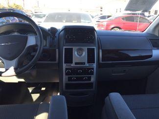 2010 Chrysler Town & Country Touring AUTOWORLD (702) 452-8488 Las Vegas, Nevada 6