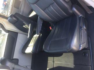 2010 Chrysler Town & Country Touring Plus AUTOWORLD (702) 452-8488 Las Vegas, Nevada 4