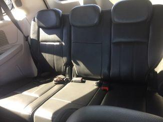 2010 Chrysler Town & Country Touring Plus AUTOWORLD (702) 452-8488 Las Vegas, Nevada 5