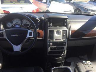 2010 Chrysler Town & Country Touring Plus AUTOWORLD (702) 452-8488 Las Vegas, Nevada 6