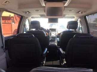 2010 Chrysler Town & Country Touring Plus AUTOWORLD (702) 452-8488 Las Vegas, Nevada 7