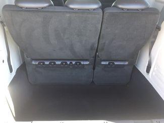 2010 Chrysler Town & Country Touring Plus AUTOWORLD (702) 452-8488 Las Vegas, Nevada 8