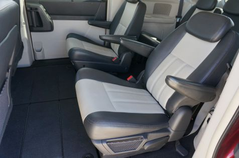 2010 Chrysler Town & Country Touring Plus | Lewisville, Texas | Castle Hills Motors in Lewisville, Texas