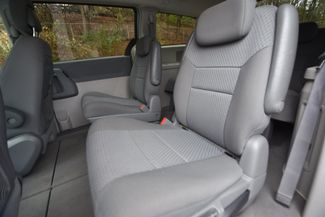 2010 Chrysler Town & Country Touring Naugatuck, Connecticut 12