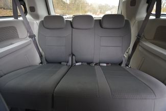 2010 Chrysler Town & Country Touring Naugatuck, Connecticut 4