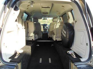 2010 Chrysler Town & Country Touring Plus Handicap Van Pinellas Park, Florida 5