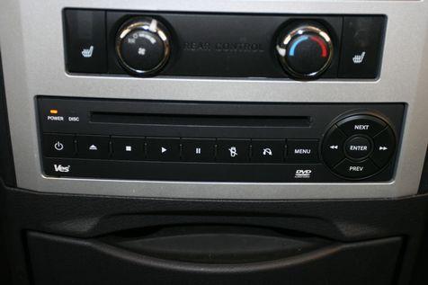 2010 Chrysler Town & Country Touring Plus in Vernon, Alabama