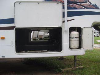 2010 Coachmen 30' Bunkhouse Fifth Wheel Katy, TX 8