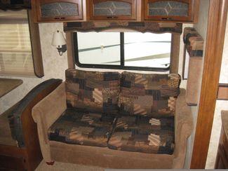 2010 Coachmen 30' Bunkhouse Fifth Wheel Katy, TX 9