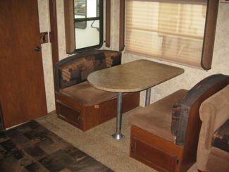 2010 Coachmen 30' Bunkhouse Fifth Wheel Katy, TX 10