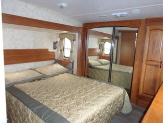 2010 Coachmen Brookstone 367RLS Mandan, North Dakota 17