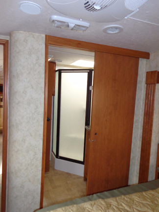 2010 Coachmen Brookstone 367RLS Mandan, North Dakota 19