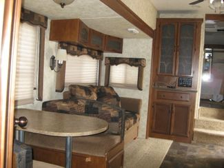 2010 Coachmen Chaparral 355 SOLD! Odessa, Texas 11