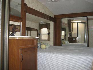 2010 Coachmen Chaparral 355 SOLD! Odessa, Texas 13