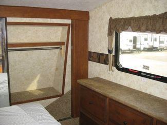 2010 Coachmen Chaparral 355 SOLD! Odessa, Texas 14