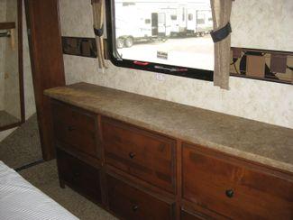 2010 Coachmen Chaparral 355 SOLD! Odessa, Texas 15