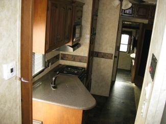 2010 Coachmen Chaparral 355 SOLD! Odessa, Texas 18
