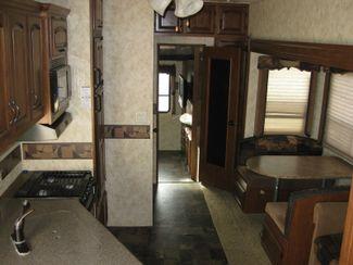2010 Coachmen Chaparral 355 SOLD! Odessa, Texas 19
