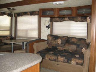 2010 Coachmen Chaparral 355 SOLD! Odessa, Texas 2