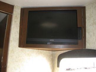 2010 Coachmen Chaparral 355 SOLD! Odessa, Texas 20