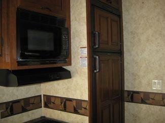 2010 Coachmen Chaparral 355 SOLD! Odessa, Texas 22